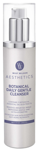 Botanical Daily Gentle Cleanser